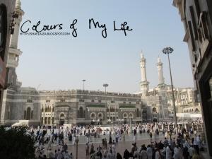 http://www.shaelaiza.blogspot.com